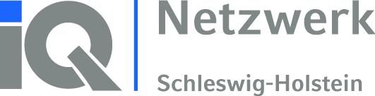 anerkennung von ausländischen berufen - iq netzwerk schleswig holstein
