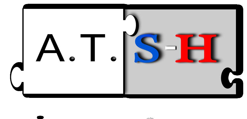 ATSH Logo