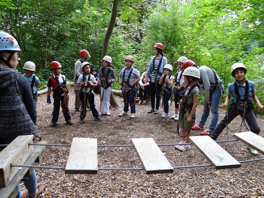 Kletterausrüstung Lübeck : Migrantenorganisation für bildung beratung und integration in kiel
