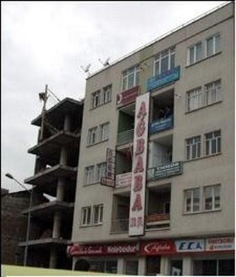 zirve_malatya.jpg