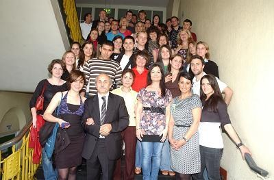 europaische-akademie_3.JPG