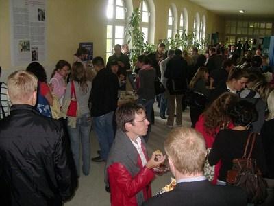 europaische-akademie.JPG