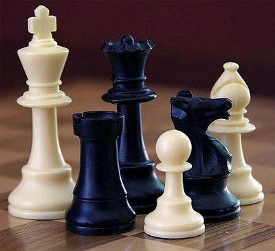 schach2.jpg