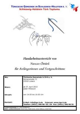 Handarbeitsunterricht2.jpg