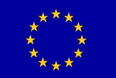Europa.gif