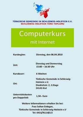 Flyer PC-Kurs_DE.jpg