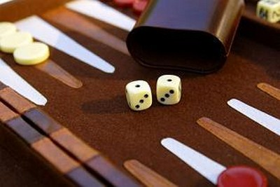 backgammon-accessories.JPG