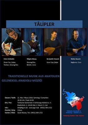 Plakat_Talipler_Kiel.jpg