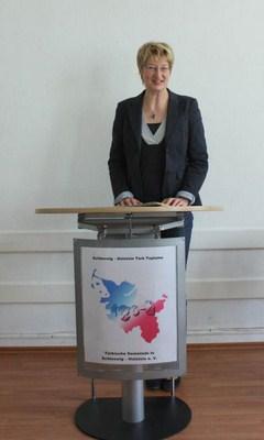 Birgit Lawrenz