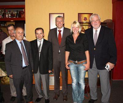 C. Ulus, C. Küçükkaraca, S. Şimşek, P. Lehnert, L. Amtsberg, P. H. Carstensen