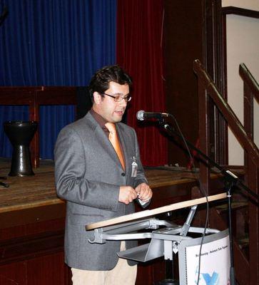 Moderator: Murat Baydaş