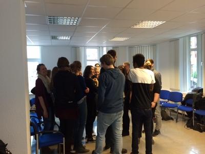workshop argumentieren gegen stammtischparolen 2