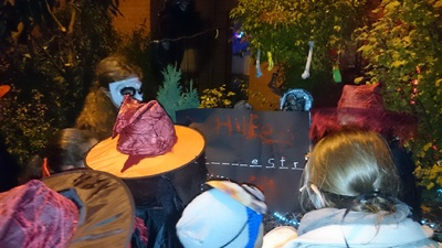 Halloween-Schnitzeljagd2