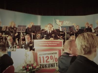 Feuerwehrversammlung_3