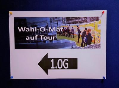 Wahl-O-Mat1