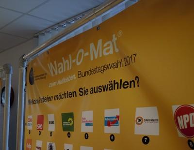 Wahl-O-Mat2