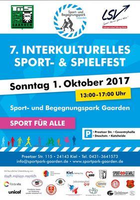 Spiel&Sportfest1