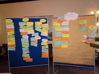 Landesdemokratiekonferenz6