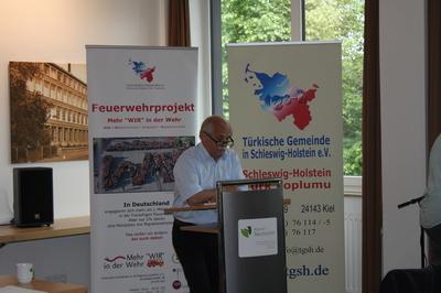 Fachtag_CKK