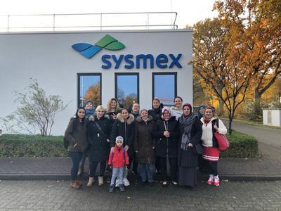 sysmex1