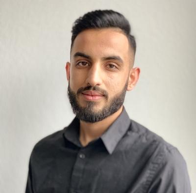 Abdul (JobLife)