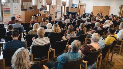 samo.fa Dialogkonferenz 2019_1