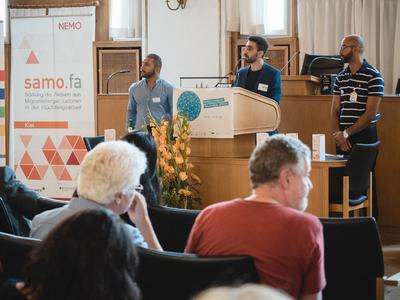 samo.fa Dialogkonferenz 2019_3