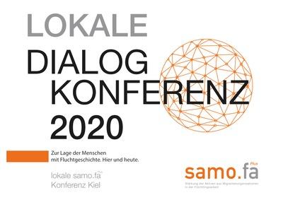samo.faPlus Dialogkonferenz 2020 (3)