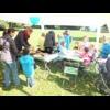 interk. picknick1