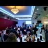 Wissenswertes über den Ramadan Mohamed Shehata