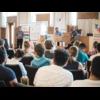 samo.fa Dialogkonferenz 2019_4